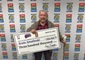 WWII Veteran Wins $300,000 With Michigan Lottery for 94th birthday