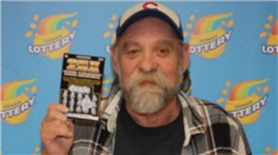 Lisle Resident Wins $250,000 Illinois Lottery Prize