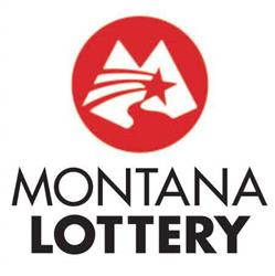 TWO Lottery wins for ONE Montana Woman on the SAME day!