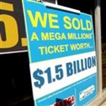 $1.5 Billion Mega Millions Winner Finally Steps Forward to Claim Fortune!