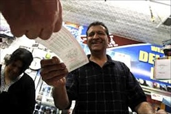 Powerball Ticket Worth More Than $131 Sold in Pennsylvania!