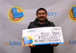 $270 Mega Millions Lottery Jackpot Winner in Illinois!