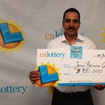 $70 Million Powerball Lottery Jackpot Winner in Missouri!