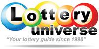 Lottery Universe Legit
