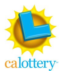 California Super Lotto Plus
