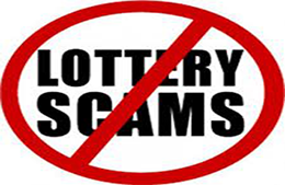 Help_You_Spot_a_Lottery_Scam