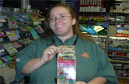 How_Did_This_Woman_Win_the_Texas_Lottery_4_Times
