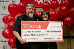 Lisa_Quam_90mln_powerball_winner