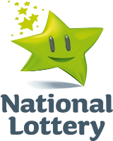 Ireland National Lottery