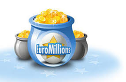 The_EuroMillions_Lottery_Produces_Instant_Millionaires