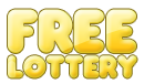 Free Online Lottery