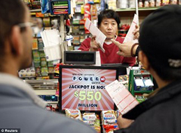 how_to_buy_powerball_lottery_ticket