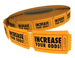 increase_your_odds