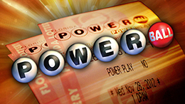 powerball_lottery