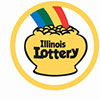 Illinois Lottery Logo