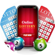 How To Buy Lottery Tickets Online