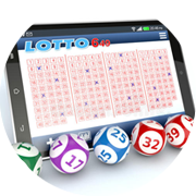 TV Channels Broadcasting Powerball-Watch Powerball on TV or