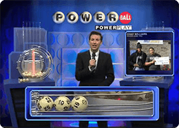 Tv Channels Broadcasting Powerball Watch Powerball On Tv Or Online