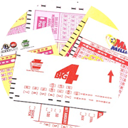 Buy Lottery Ticket Online